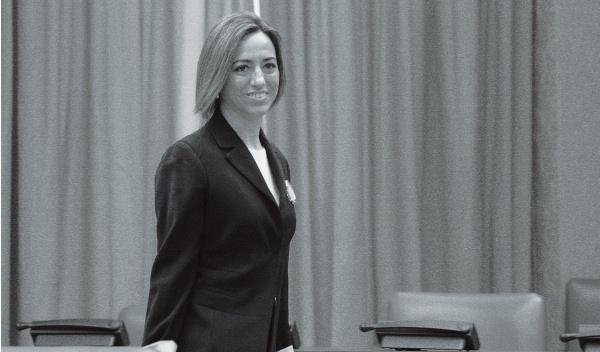 ministra-de-defensa-carme-chacon
