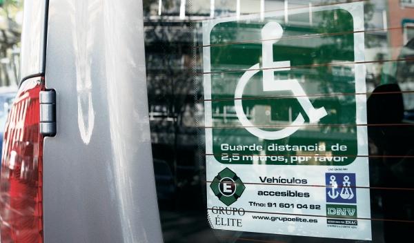 discapacitados tetrapléjicos