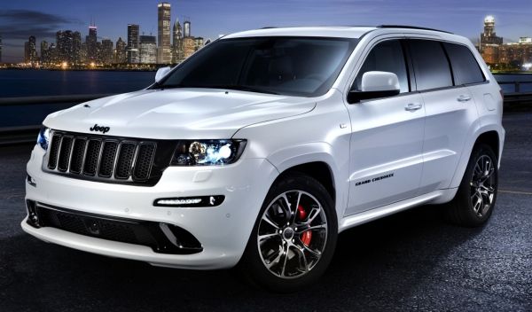 Jepp-Grand-Cherokee-SRTLimited-edition