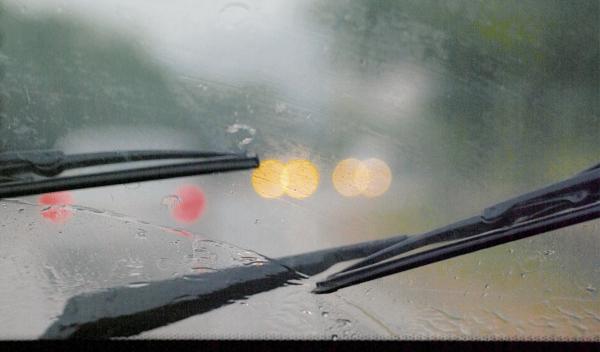 Cambia los filtros del polen y lucha contra la humedad - Contra la humedad ...