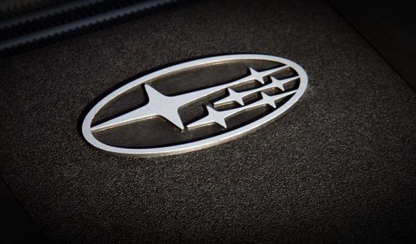 Llamada a revisión Subaru por riesgo de incendio