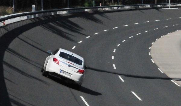 Opel-Insignia-Caja-cambios-ocho-velocidades-circuito