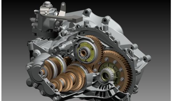 Opel-caja-cambios-seis-velocidades