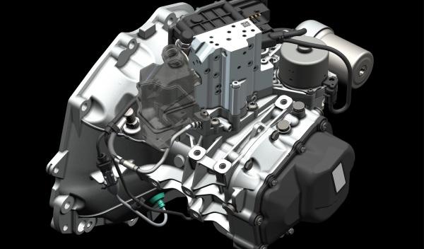 Opel-caja-cambios-automatizada-cinco-velocidades