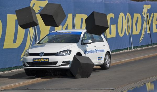 Los conductores españoles, sin nociones de mantenimiento