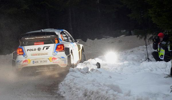 Rally-suecia-2014-primer-tramo
