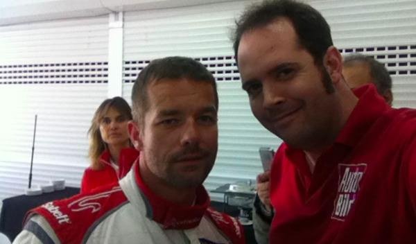 Entrevista-Loeb-autobild
