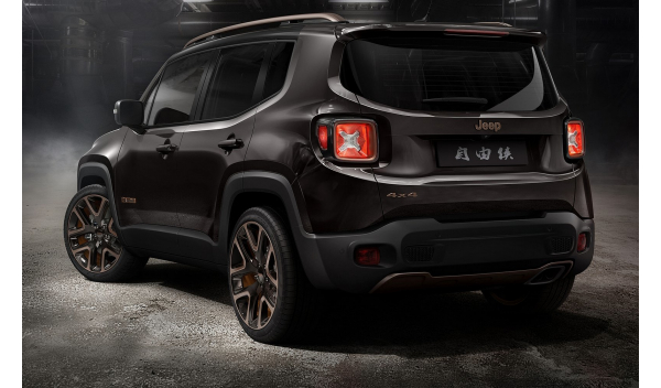 Jeep-Renegade_Zi_You_Xia_Concept_2014_trasera