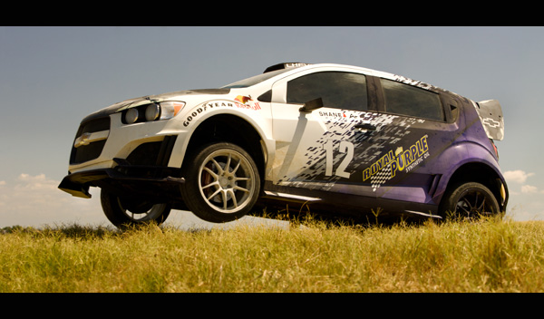 Transformers 4 sonic rs