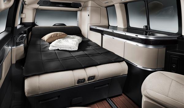 mercedes-marco-polo-cama