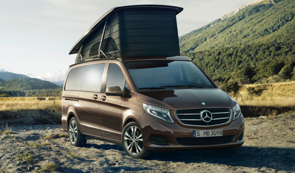 mercedes-marco-polo-frontal