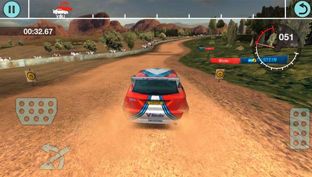 app-mejores-juegos-carreras-colinmcrae