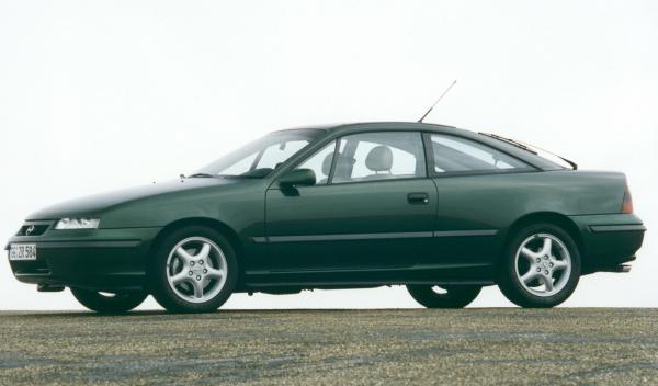 Opel-Calibra-V6-pequeña