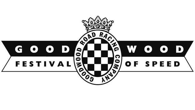 goodwood 2015