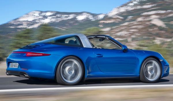 Porsche 911_targa_trasera