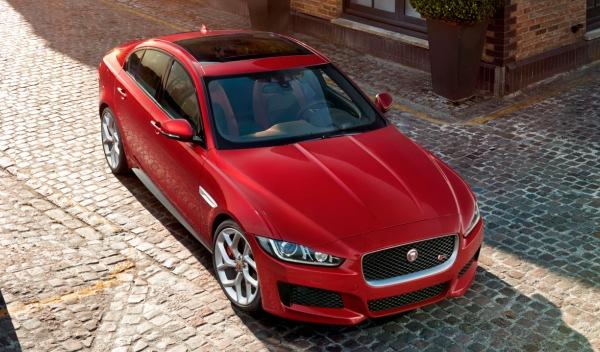 jaguar-xe-rojo-peq