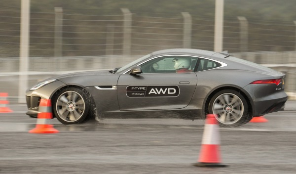 f-type-awd-lateral-peq