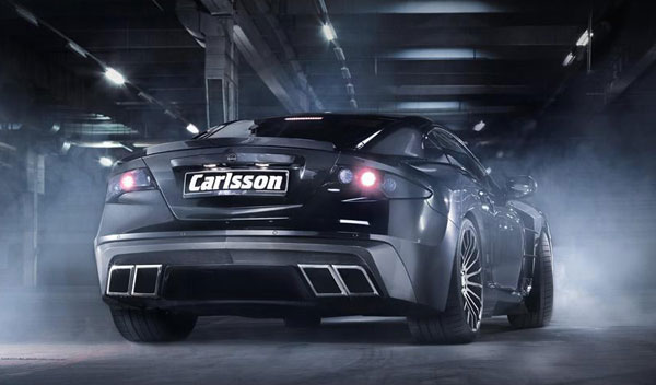 Carlsson-C25-Super-GT-Final-Edition