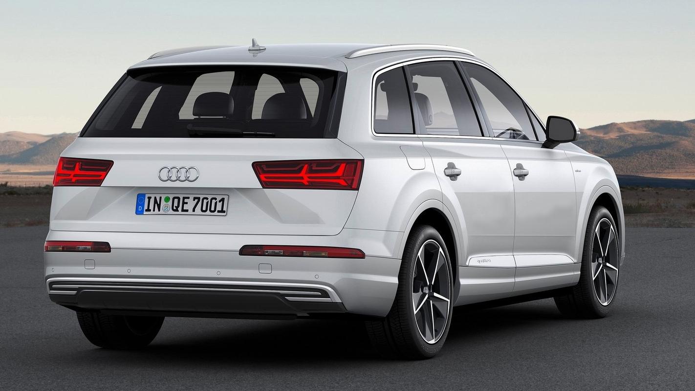 Audi q8 precio 17
