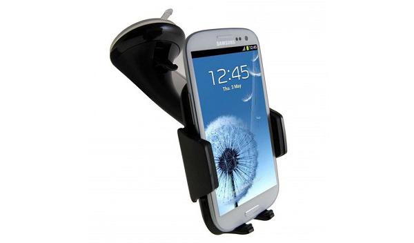 soporte telefono móvil