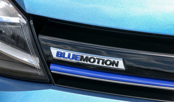 golf-bluemotion