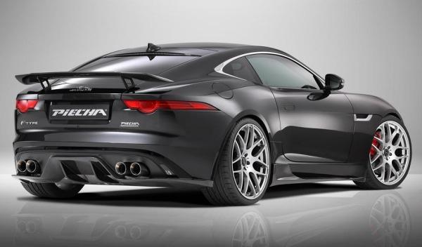jaguar-trasera-baja