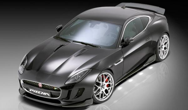 jaguar-cenital-frontal-baja
