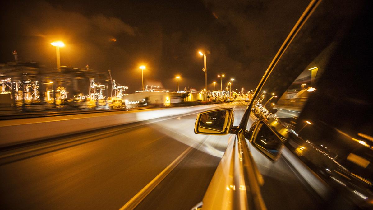 7 consejos para viajar fuera de espa a en coche for Ver mitele fuera de espana
