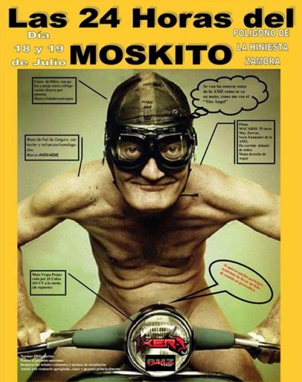 24-Horas-Moskito-Vespino