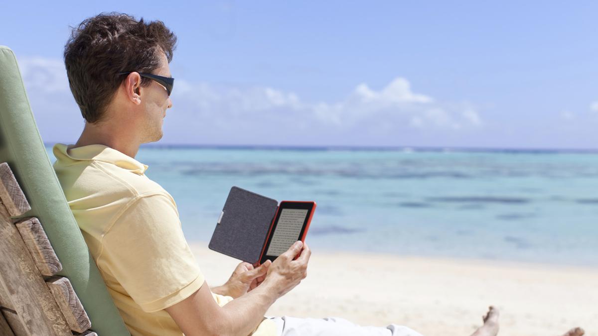 ebook playa