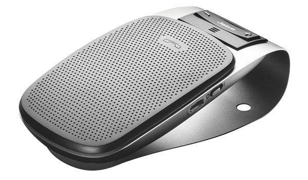 Altavoces Bluetooth Jabra Drive