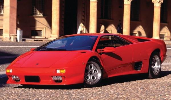 Lamborghini-Diablo-1