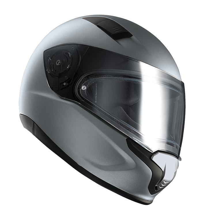 bmw motorrad retira del mercado los cascos 39 sport helmet. Black Bedroom Furniture Sets. Home Design Ideas