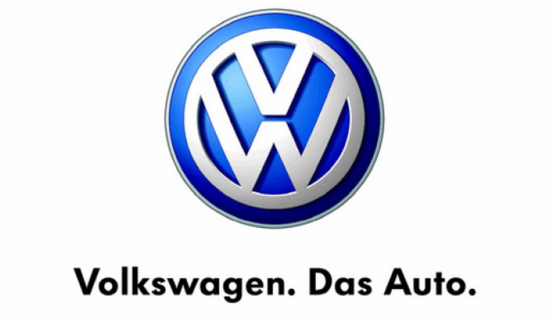 Volkswagen Elimina Su Lema Das Auto Autobild Es