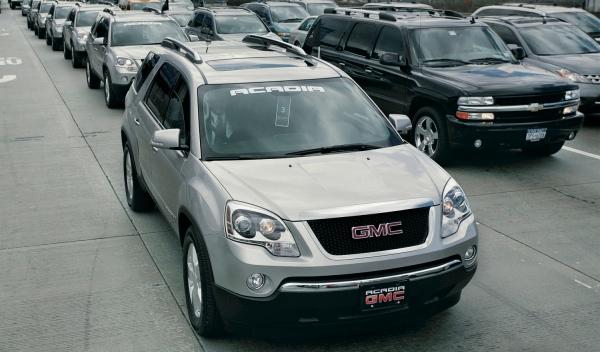 C mo y cu nto cuesta importar coches americanos - Cuanto cuesta acristalar un porche ...