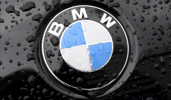 El Logotipo De Bmw Esconde Un Secreto Autobild Es