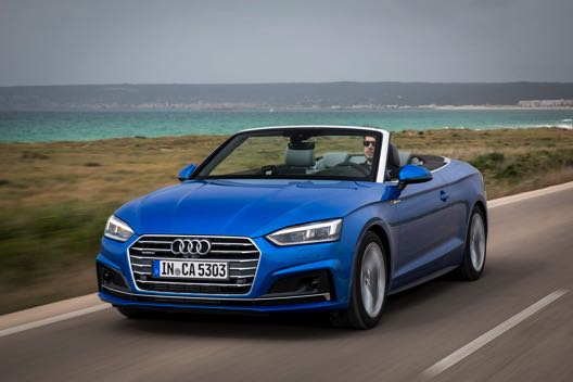 Audi_A5_1058