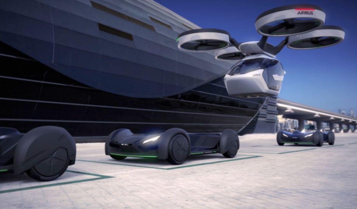 coche_dron_peq