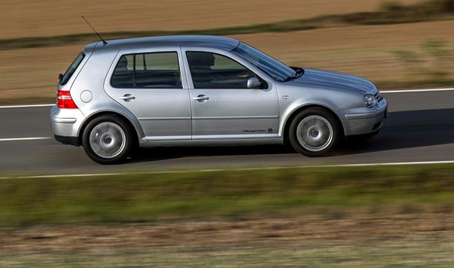 los 20 coches usados más fiables por menos de 3.000 euros -- autobild.es