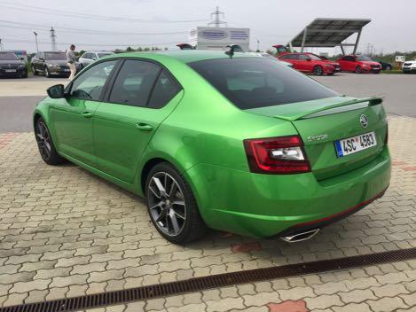 RS verde trasera peq