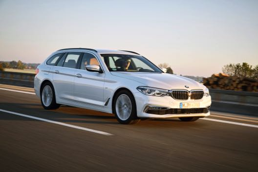BMW_520d_Touring_045