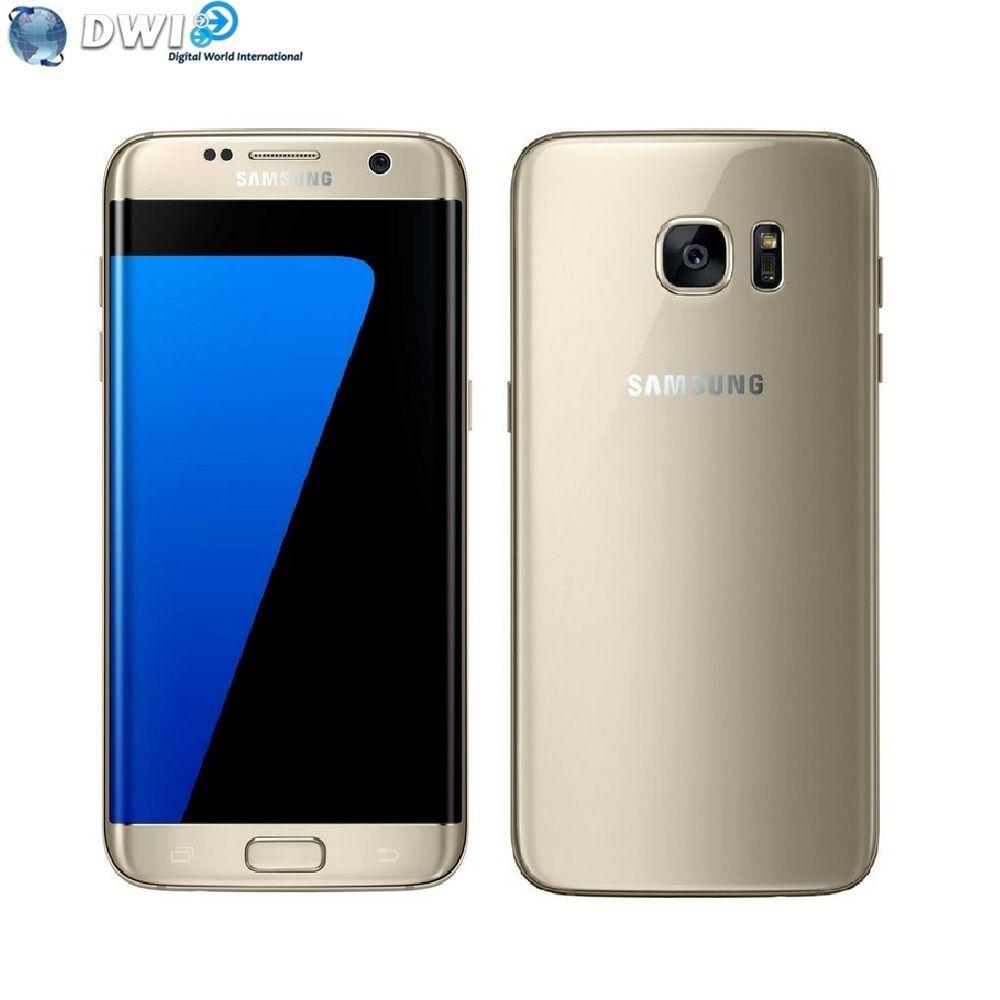 Samsung Galaxy eBay