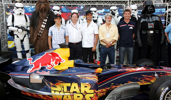 star-wars-f1-2005-red-bull
