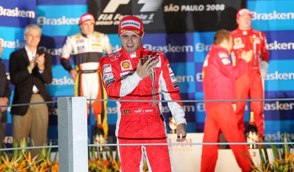 podio-gp-brasil-2008-f1
