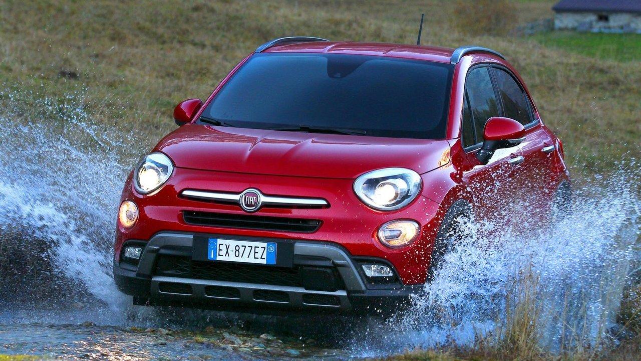 15000 euros menos de coches