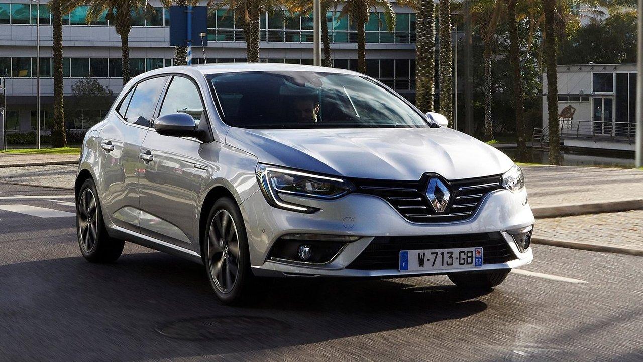 a76a14a13 10 coches nuevos entre 15.000 y 20.000 euros -- Autobild.es