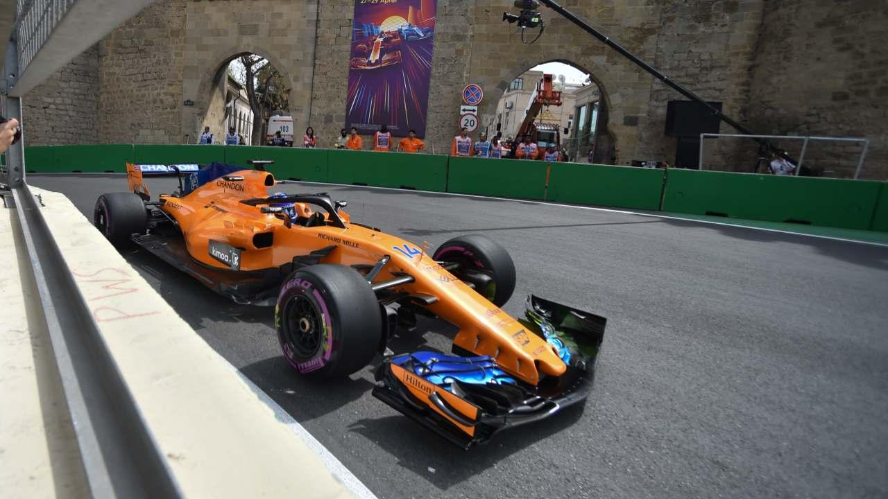 | F1 18 T.XXII | Azerbaiyán, primera oportunidad para S2V_SusoCM19 de ser campeón Alonso-gp-azerbaiyan_0