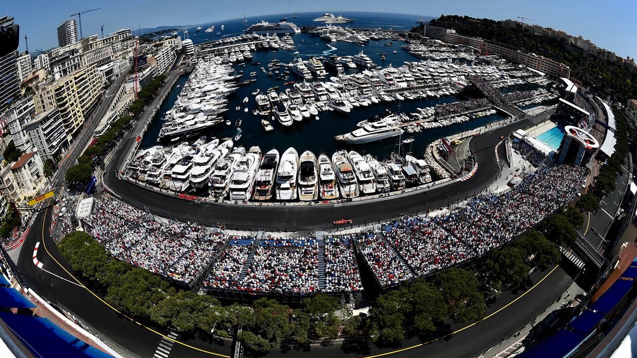 Circuito Valencia F1 : Siete circuitos en los que ser piloto por un día dónde están