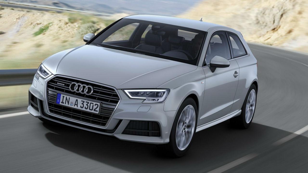 Kelebihan Kekurangan Audi A3 3.0 Harga