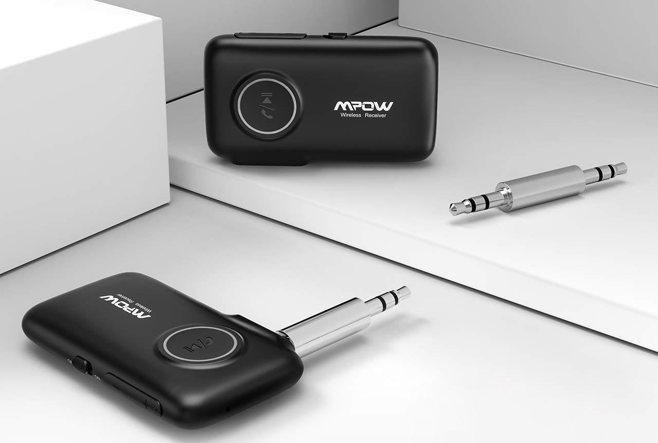 Aparatos Para Escuchar Música Por Bluetooth En El Coche Tecnología Autobild Es